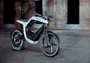 車重跟 50 cc 一樣輕的電動機車正式發表,外媒直呼:這售價太驚人! - 自由電子報汽車頻道