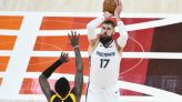NBA World Reacts To The Grizzlies, Pelicans Trade