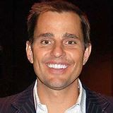 Bill Rancic Biography-Is The Apprentice star Getting Divorce ...