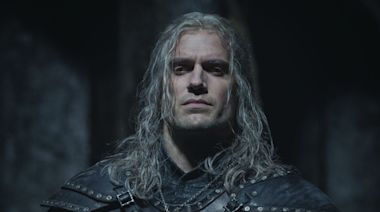 The Witcher season 2: release date, cast, official images, and more