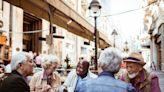 14 Best Senior-friendly Travel Groups