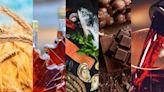 【食力】全球氣溫再上升2°C,我們將與這5種食物永別了!