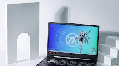 GeForce RTX3060聯手新i7,天選2給你新精彩