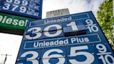 Fact check: Is Biden to blame for high gas prices?