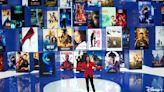 Disney+ 11 月開播 台灣大宣布搶得獨家營運