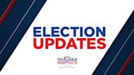 2020 Central California election live results