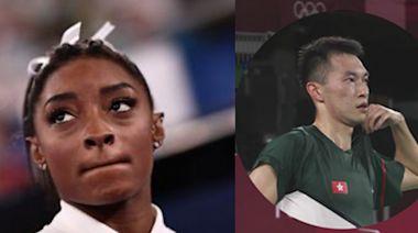 【東京奧運】若精神健康可以是理由 伍家朗可以像拜爾斯一樣選擇退賽嗎? - 綜合運動 | 運動視界 Sports Vision