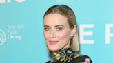 'Pam & Tommy': Taylor Schilling Joins Cast Of Hulu Limited Series; Spenser Granese & Mozhan Marnò To Recur