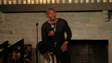 Dave Chappelle Slams George Floyd's Killers, Candace Owens, and More in Free Netflix Special