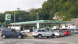 No fuel shortage, says transport secretary