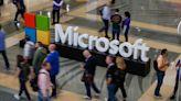微軟欲加入自行研發處理器行列,多年 Wintel 聯盟可能瓦解