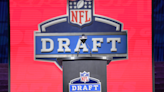 2021 NFL Mock Draft 20.0: Zach Wilson leap frogs Justin Fields into NFC North