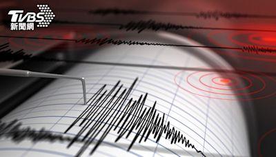 你家在這嗎?一圖看台灣3大地震帶 這區易致嚴重災情│TVBS新聞網