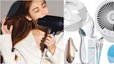 2021週年慶 beauty to購 打包風格「美容儀」推薦 吹風機 洗臉器 導入儀 香氛機,全面提升居家美實力!