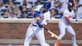 Mets' Luis Rojas on Jeff McNeil's 14-game hitting streak: 'He's locked in'