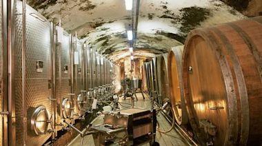 地下室防潮因為這些誤區,做了防水依舊發霉