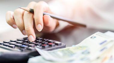 小資族在想被動收入前 應先努力提高主動收入