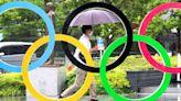 信報專題-- 變種病毒攻城掠地 東京奧運更傷腦筋