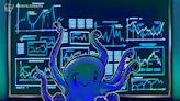 Kraken rethinks direct listing plan following Coinbase's lackluster performance