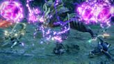《魔物獵人崛起》Steam試玩版上線 建議配備公開 | 科技電玩 | 生活 | NOWnews今日新聞