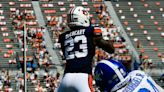 An early look at Auburn football players to watch in the 2022 NFL Draft