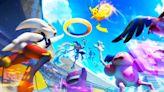 Pokemon Unite Review - IGN
