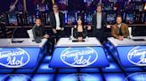 'American Idol' Hosting a Virtual Audition Day Exclusively for 4-H Youth