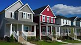 How to boost your chances of getting a record-low mortgage rate for your refinance