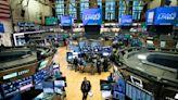 全球股市反彈 法人:環球股票基金可布局