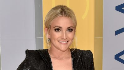 Jamie Lynn Spears' Upcoming Book Claims Similar Tale of Misery Like Sister Britney Spears