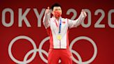 Here's How Many Medals Every Country Has Won at the Tokyo Summer Olympics So Far
