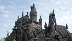 Online Quarantine Activities For 'Harry Potter' Fans: Hogwarts Classes, Escape Rooms & Virtual Tours
