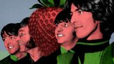 Rolling Stone claims 'Strawberry Fields Forever' is the best Beatles song and nothing is real
