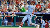 Phillies vs. Cubs: Phils rally from down 7 runs in enormous comeback win
