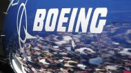 FAA launches probe into Boeing 787 Dreamliner