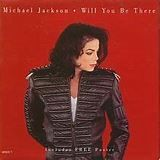 Will You Be There - Wikipedia