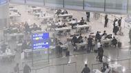 本港增四宗輸入個案 防護中心:對本地傳播風險較低