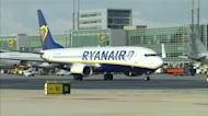 Ryanair says MAX woes may delay growth by two years