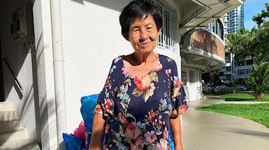 新加坡致力綠色革命 傳統與科技能否幫助實現零廢棄?