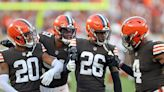 Cleveland Browns vs. Denver Broncos football tickets: How to get them and how much they cost