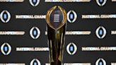 College Football Playoff Chase: Ranking The 24 Teams Still Alive After Week 7