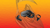 "The Oculus Rift S Is Dead, as Stock ""Won't Be Replenished"""