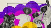 "How Bone Thugs-N-Harmony Made the Mournful Sound Joyous on ""Tha Crossroads"""