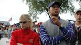 Report: How Elin Nordegren Is Handling Situation With Tiger Woods