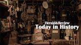 Herald & Review Almanac for Sept. 23