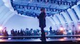 Billie Eilish Happier Than Ever to Announce Concert Film on Disney+
