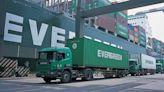 貨櫃產量創高 市場仍缺!專家:數量已夠只是物流卡死 - 財訊雙週刊