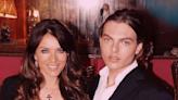 Elizabeth Hurley's Model Son Looks Exactly Like Her