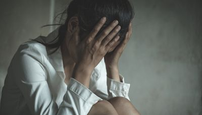 'Confirm burn her 100 per cent': Man abducted wife who wanted a divorce