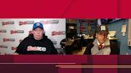 Kansas City High School Football Podcast: Week 10